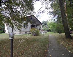 Morizon WP ogłoszenia | Dom na sprzedaż, Komorów, 98 m² | 7521