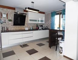 Morizon WP ogłoszenia | Dom na sprzedaż, Raszyn, 300 m² | 5840