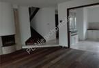 Morizon WP ogłoszenia | Dom na sprzedaż, Nadarzyn, 140 m² | 8163