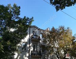 Morizon WP ogłoszenia | Dom na sprzedaż, Pruszków, 800 m² | 9897