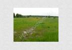 Morizon WP ogłoszenia | Działka na sprzedaż, Wilkowa Wieś, 1451 m² | 1170