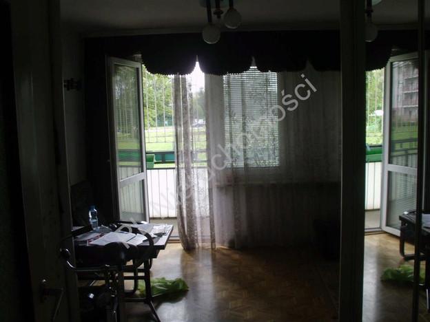 Morizon WP ogłoszenia | Mieszkanie na sprzedaż, Pruszków, 48 m² | 8928