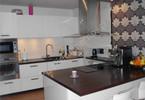 Morizon WP ogłoszenia   Mieszkanie na sprzedaż, Pruszków, 136 m²   6130
