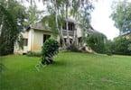 Morizon WP ogłoszenia   Dom na sprzedaż, Komorów, 220 m²   5990