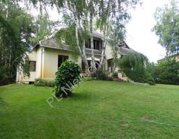Morizon WP ogłoszenia | Dom na sprzedaż, Komorów, 220 m² | 5990
