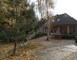 Morizon WP ogłoszenia | Dom na sprzedaż, Pęcice, 300 m² | 9847