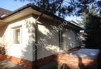Morizon WP ogłoszenia | Dom na sprzedaż, Raszyn, 150 m² | 3817