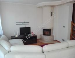 Morizon WP ogłoszenia | Dom na sprzedaż, Płochocin, 118 m² | 6100