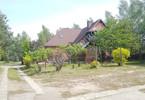 Morizon WP ogłoszenia | Dom na sprzedaż, Pęcice, 300 m² | 8341