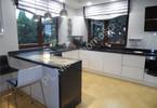 Morizon WP ogłoszenia | Dom na sprzedaż, Janki, 300 m² | 9825