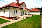 Morizon WP ogłoszenia | Dom na sprzedaż, Stara Wieś, 175 m² | 6703