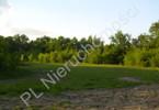 Morizon WP ogłoszenia | Działka na sprzedaż, Wolica, 10000 m² | 7461