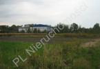 Morizon WP ogłoszenia | Działka na sprzedaż, Pęcice, 1200 m² | 9865