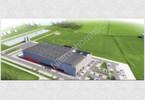 Morizon WP ogłoszenia | Działka na sprzedaż, Sokołów, 8100 m² | 9890