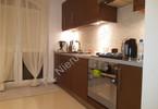 Morizon WP ogłoszenia | Mieszkanie na sprzedaż, Brwinów, 82 m² | 5837