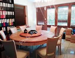 Morizon WP ogłoszenia | Dom na sprzedaż, Warszawa Wilanów, 300 m² | 7918