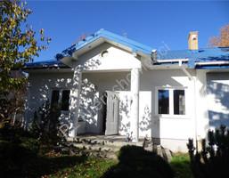 Morizon WP ogłoszenia | Dom na sprzedaż, Brwinów, 224 m² | 7956