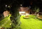 Morizon WP ogłoszenia   Dom na sprzedaż, Piastów, 180 m²   7927