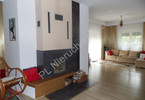 Morizon WP ogłoszenia | Dom na sprzedaż, Otrębusy, 260 m² | 6828