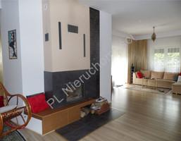 Morizon WP ogłoszenia   Dom na sprzedaż, Otrębusy, 260 m²   6828
