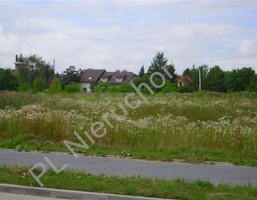 Morizon WP ogłoszenia | Działka na sprzedaż, Pruszków, 594 m² | 6017