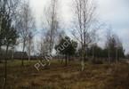 Morizon WP ogłoszenia | Działka na sprzedaż, Rusiec, 1094 m² | 8077