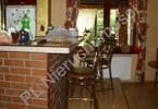 Morizon WP ogłoszenia   Dom na sprzedaż, Strzeniówka, 248 m²   1154