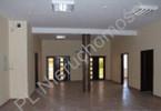 Morizon WP ogłoszenia | Dom na sprzedaż, Pruszków, 4500 m² | 4718