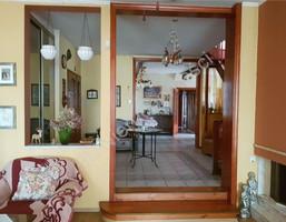 Morizon WP ogłoszenia | Dom na sprzedaż, Opacz-Kolonia, 260 m² | 5864