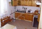 Morizon WP ogłoszenia | Dom na sprzedaż, Piastów, 288 m² | 9497