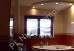 Morizon WP ogłoszenia | Dom na sprzedaż, 282 m² | 5981
