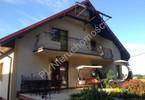Morizon WP ogłoszenia | Dom na sprzedaż, Urzut, 215 m² | 3372
