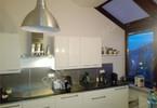 Morizon WP ogłoszenia | Mieszkanie na sprzedaż, Parzniew, 75 m² | 6129