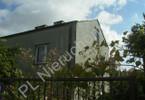 Morizon WP ogłoszenia | Dom na sprzedaż, Opacz-Kolonia, 250 m² | 4721