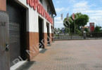 Morizon WP ogłoszenia | Dom na sprzedaż, Ożarów Mazowiecki, 850 m² | 1270