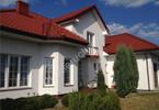 Morizon WP ogłoszenia | Dom na sprzedaż, 300 m² | 7939