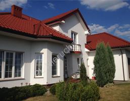 Morizon WP ogłoszenia   Dom na sprzedaż, 300 m²   7939