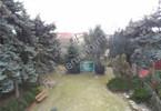 Morizon WP ogłoszenia | Dom na sprzedaż, Piastów, 160 m² | 2761