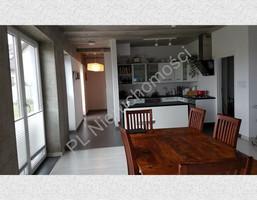 Morizon WP ogłoszenia | Dom na sprzedaż, Ołtarzew, 250 m² | 5463
