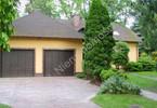 Morizon WP ogłoszenia | Dom na sprzedaż, Podkowa Leśna, 350 m² | 9827