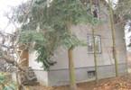 Morizon WP ogłoszenia | Dom na sprzedaż, Komorów, 150 m² | 7519