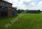 Morizon WP ogłoszenia | Dom na sprzedaż, Sękocin Stary, 139 m² | 1158