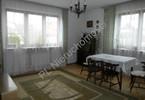 Morizon WP ogłoszenia   Dom na sprzedaż, Sękocin Nowy, 100 m²   4790