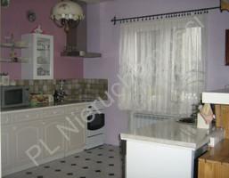 Morizon WP ogłoszenia   Dom na sprzedaż, Michałowice-Osiedle, 500 m²   7538