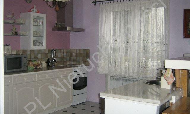 Dom na sprzedaż <span>Pruszkowski, Michałowice-Osiedle</span>