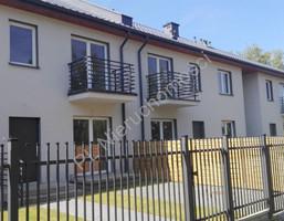 Morizon WP ogłoszenia | Dom na sprzedaż, Domaniewek, 190 m² | 1699