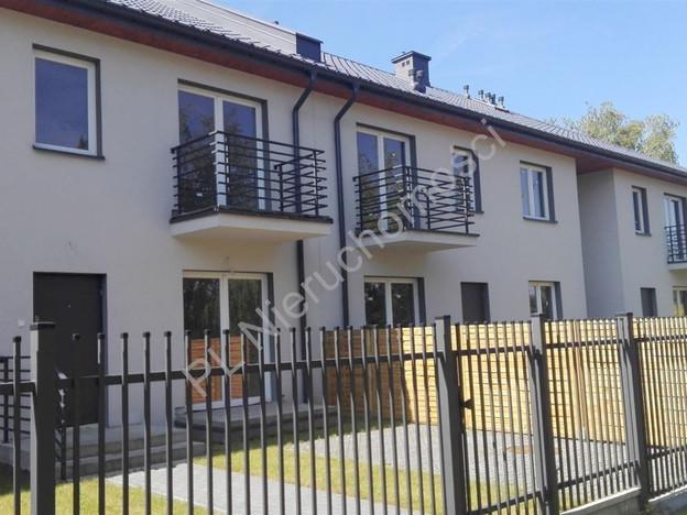 Morizon WP ogłoszenia   Dom na sprzedaż, Domaniewek, 190 m²   1699