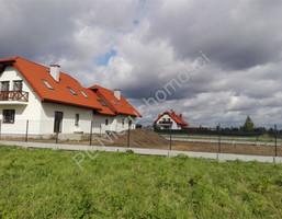 Morizon WP ogłoszenia | Dom na sprzedaż, Domaniew, 160 m² | 9424