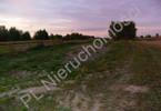 Morizon WP ogłoszenia | Działka na sprzedaż, Michałowice-Wieś, 5500 m² | 1135