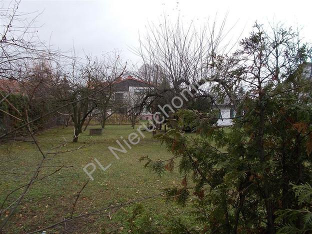 Morizon WP ogłoszenia | Działka na sprzedaż, Komorów, 800 m² | 9875